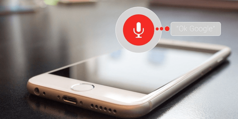 Les tendances du marketing des applications mobiles qui feront la différence d'ici 2020