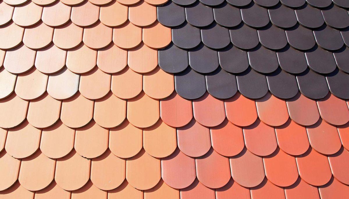 Comment éviter une défaillance de votre toit