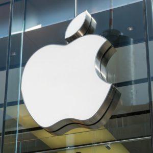 Réparation de l'écran de l'iPhone à Lyon