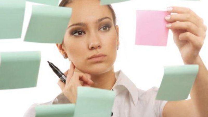 10 entreprises technologiques féminines à surveiller