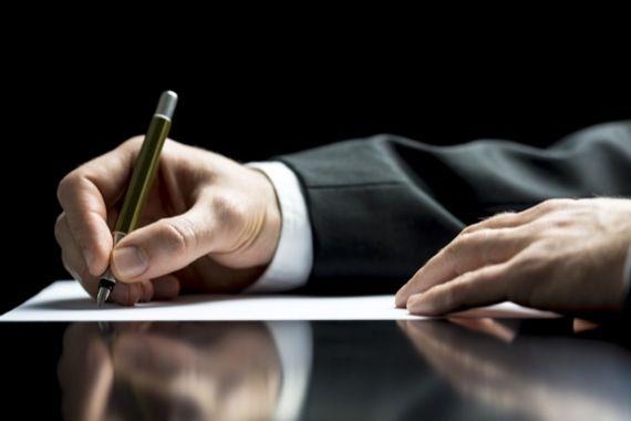 La différence entre une fiducie vivante et un testament