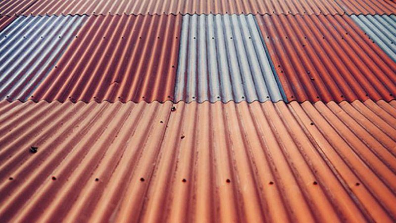 Les qualités importantes d'une bonne installation de toiture métallique