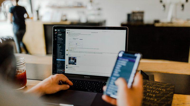Quel est le meilleur email lorsque le prospect ne répond pas ?