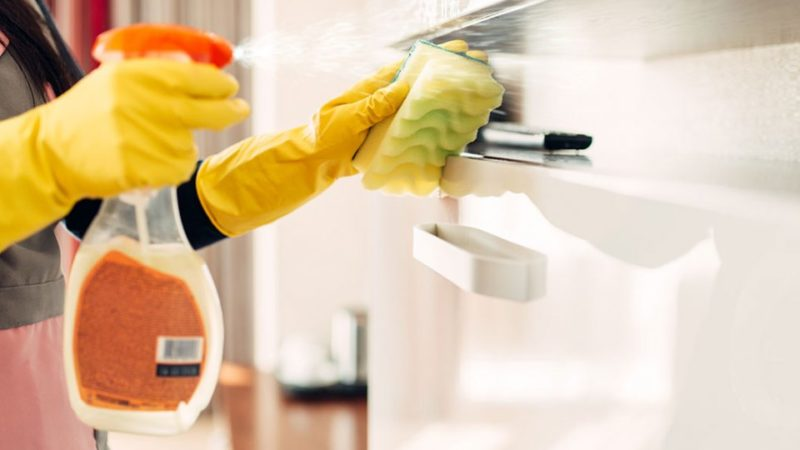Les 5 principales qualités d'un fournisseur professionnel de services de blanchisserie et de nettoyage à sec