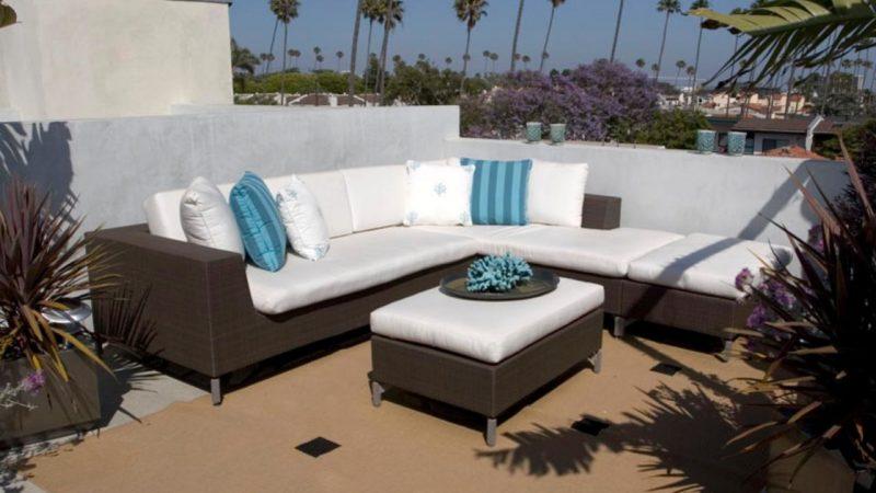 6 meubles que toute maison familiale devrait posséder