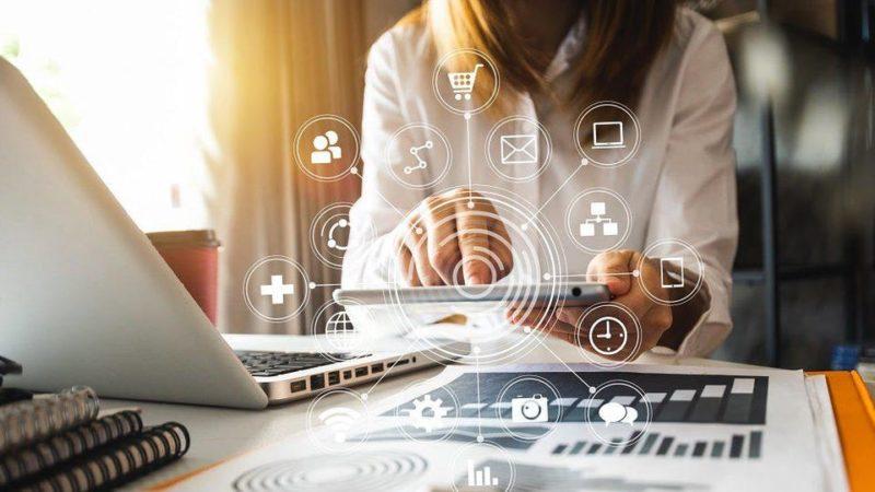 5 conseils juridiques à retenir en matière de marketing de contenu